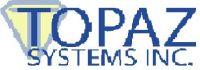 Topaz ID & Data Capture