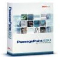PassagePoint EDU Client License