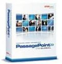 PassagePoint Global v10